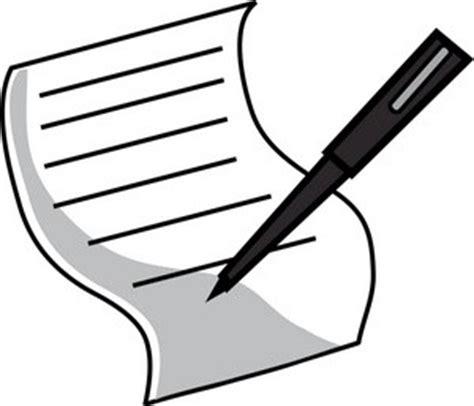 Cover letter for writing sample legal